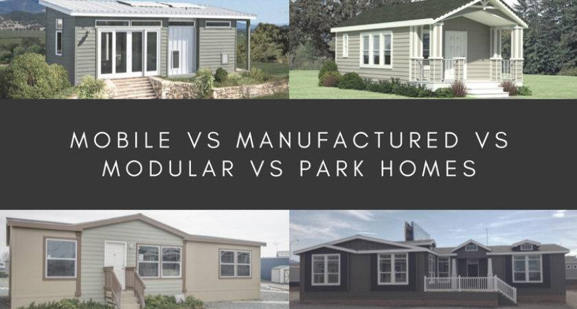Blog Manufactured Mobile Homes Costs Delivery