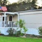Blogger Shares Great Diy Manufactured Home Remodel