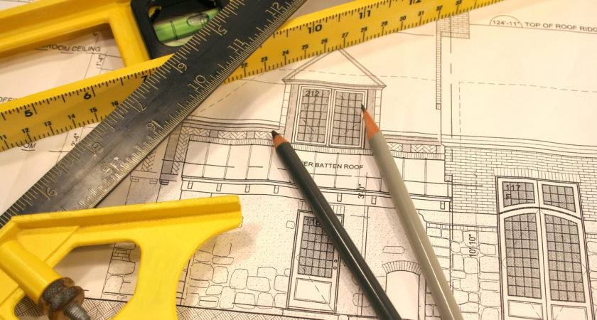 Bloomfield Hills Home Remodeling