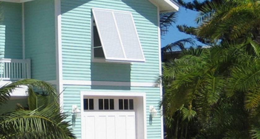 Blue Beach House Color Help