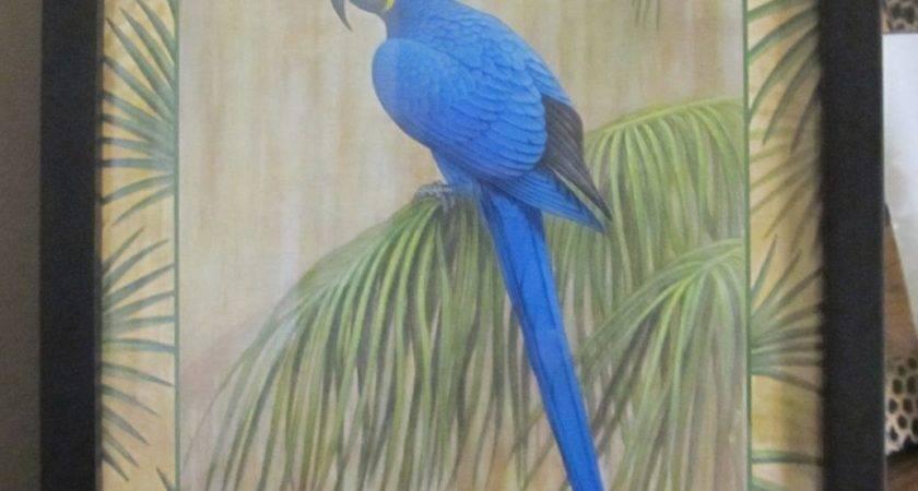 Blue Bird Home Decor Outletsbug