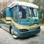 Blue Bird Rvs Sale Georgia