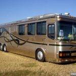 Blue Bird Wanderlodge Motor Coach Lxi Photos
