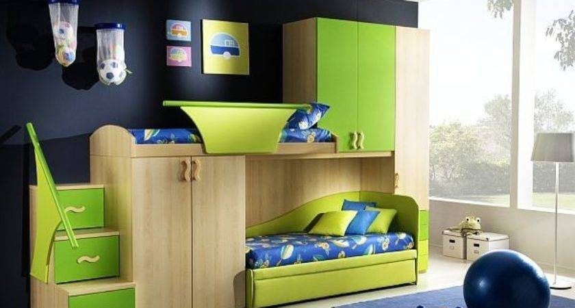 Blue Green Boys Room Ideas Ultimate Home