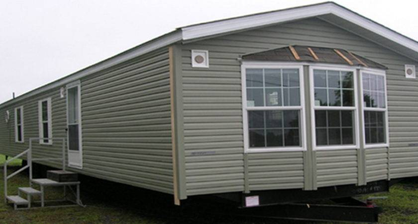 Blue Pacific Mobile Homes Home Manufactured