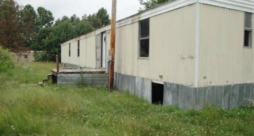 Blue Ridge Lane Cookeville Reo Home Details