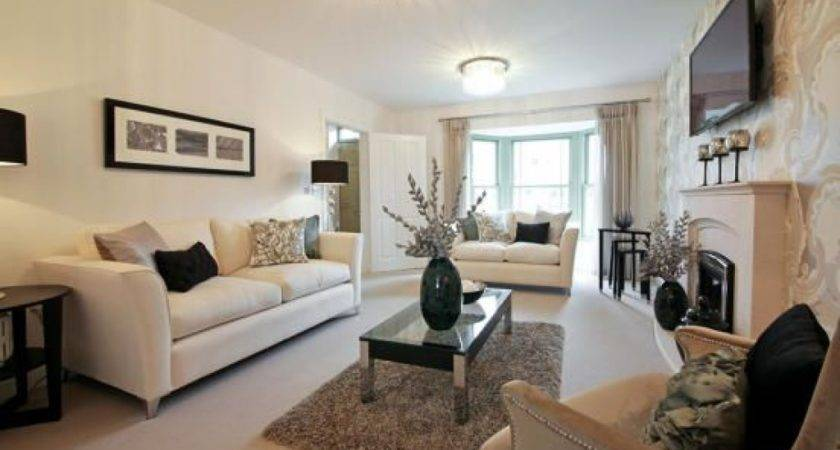 Blue Turqoise Living Room Decorating Ideas Budget