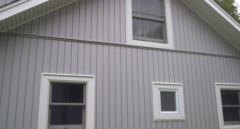 Board Batten Vinyl Siding Spy Cam Porno