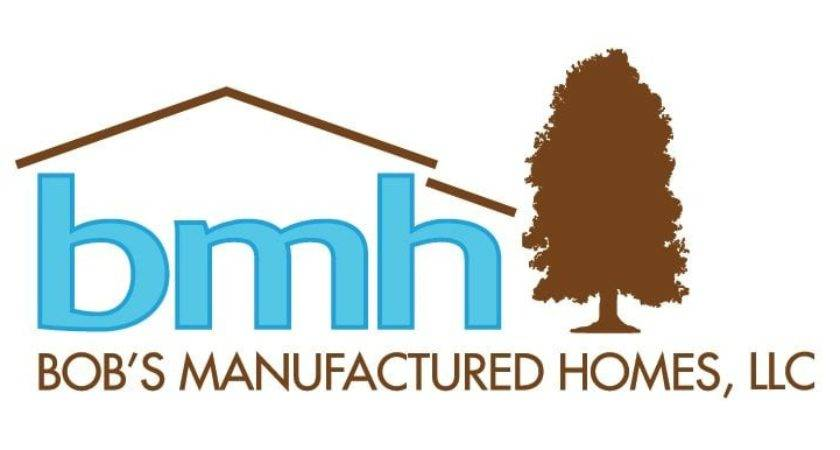 Bob Manufactured Homes Mobile Home Dealers