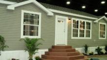 Bobs Mobile Homes History