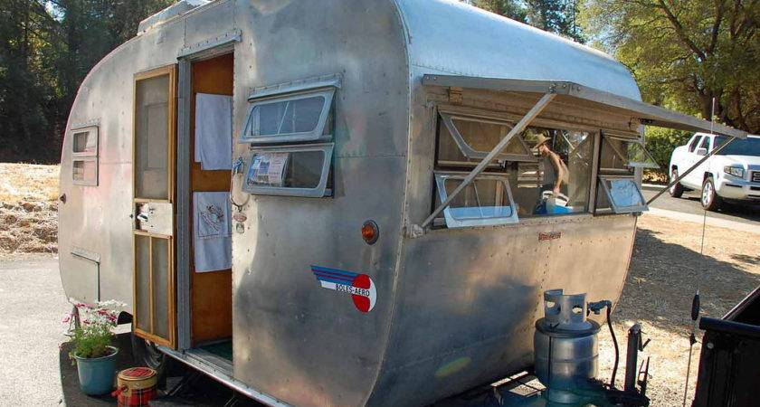 Boles Aero Monterey Childers Photography Flickr