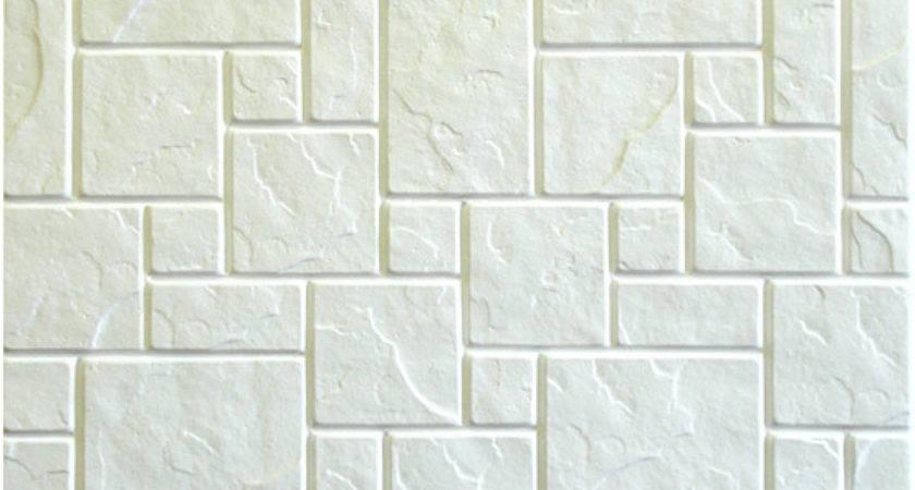 Book Bathroom Wall Tiles Texture Eyagci