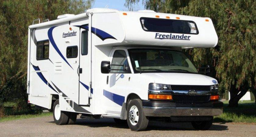 Book Camping Trailers Blue Values India