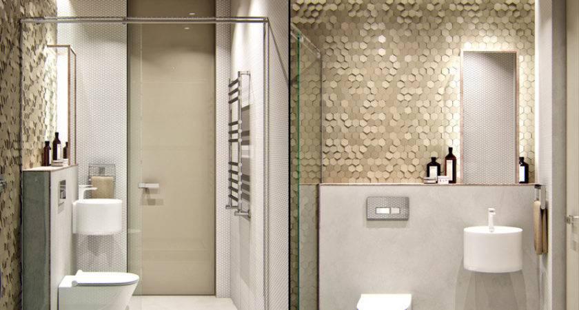 Book Tiles Texture Bathroom Australia Emily