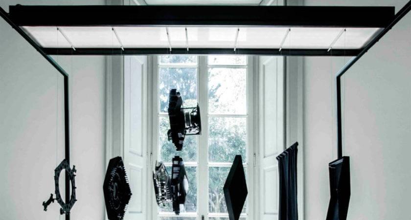 Boss Magazine Best Smart Home Innovations Ces