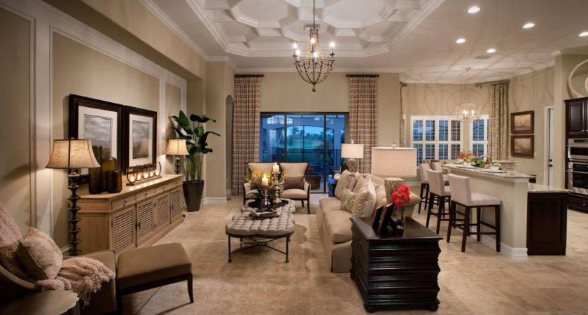 Bougainvillea Luxury Model Home Completed Runaway Bay