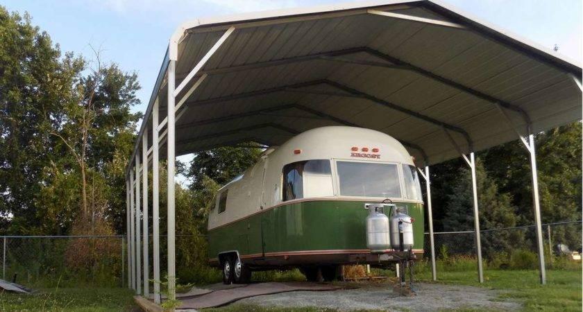 Bow Build Cheap Diy Canopy Carport Greenhouse