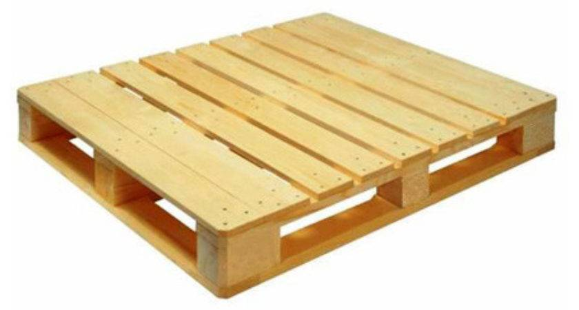 Box Triple Wall Corrugated Boxes Wood Packaging