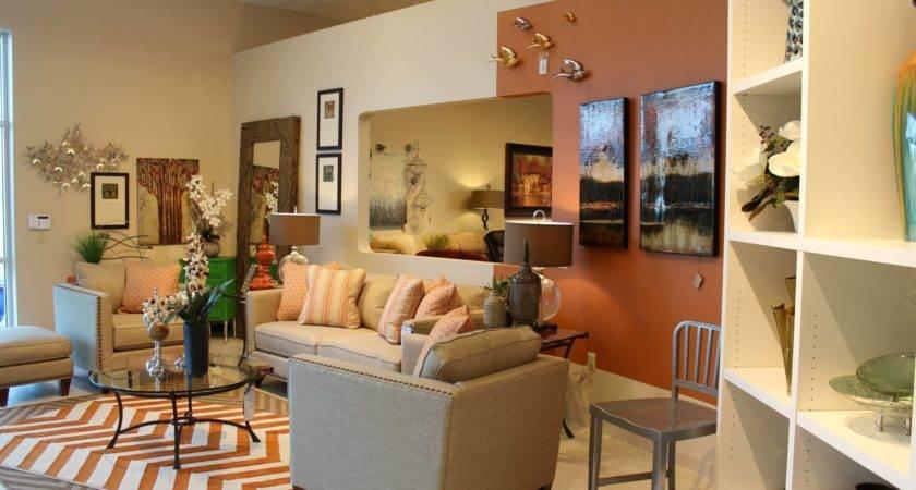 Boy Home Furnishings Decor Scottsdale Arizona