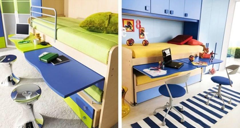 Boys Bedroom Ideas Ikea Photos Video