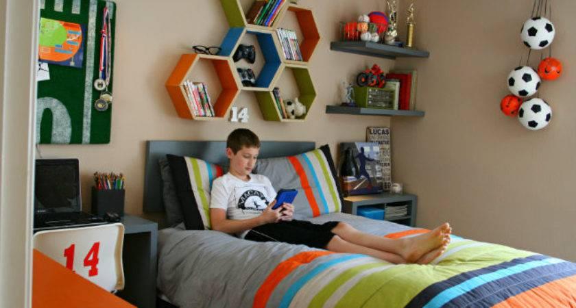 Boys Bedroom Ideas Small Rooms Decor Ideasdecor