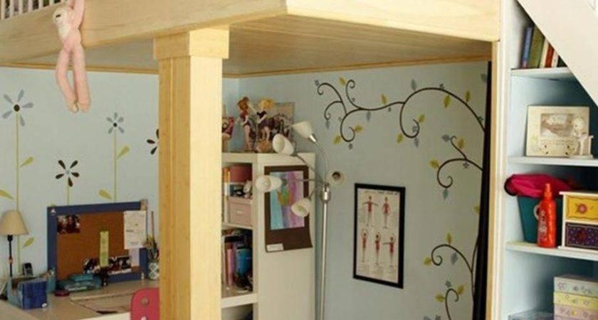 Boys Bedroom Ideas Small Rooms