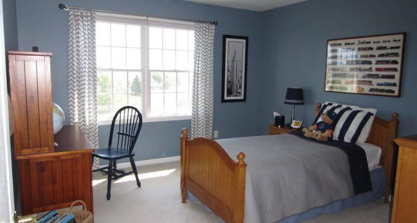 Boys Room Design Ideas Bedroom Furniture Guy