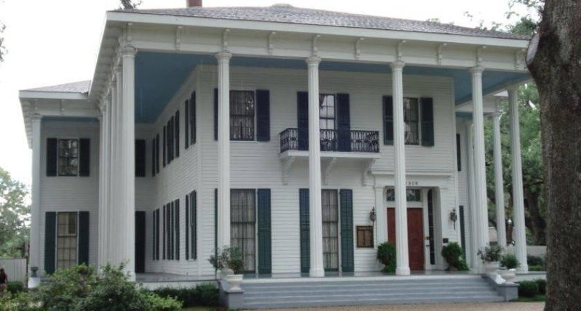 Bragg Mitchell Mansion Wikipedia