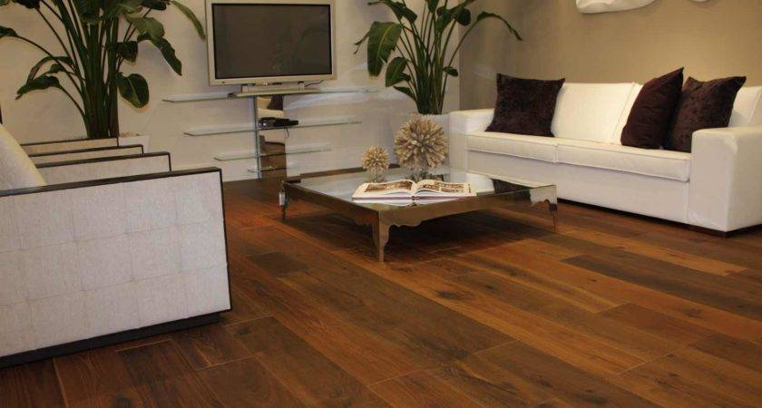 Brazilian Koa Hardwood Flooring Your Home