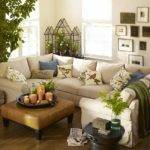 Break Rules Decorating Small Spaces