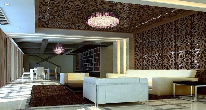 Breathtaking Living Room Ceiling Ideas Homeideasblog