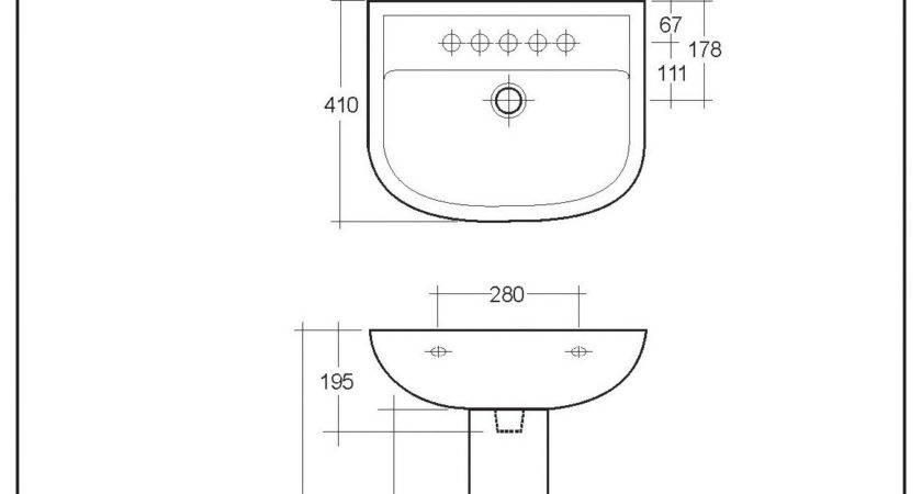 Breathtaking Standard Bathtub Sizes Inches Gallons