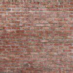 Brick Block Textures Archives