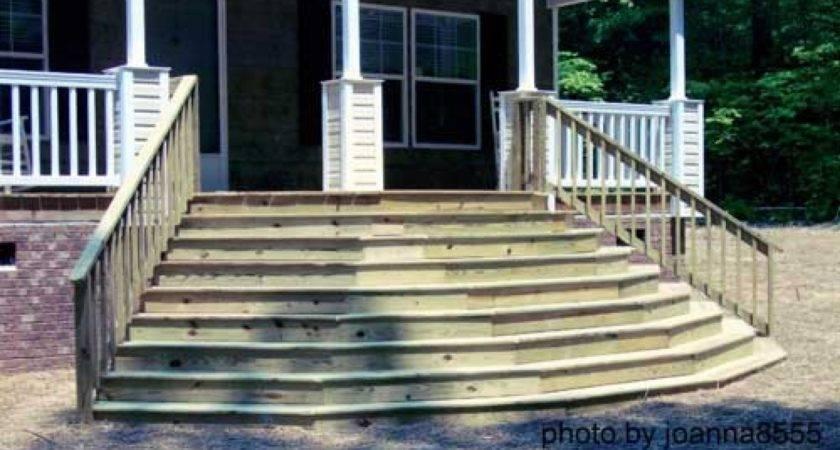 Brick Porch Ideas Front Steps Design