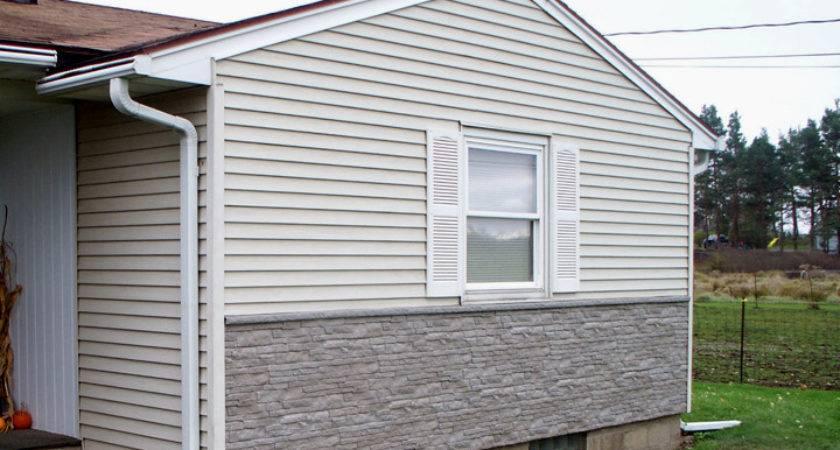 Brick Skirting Mobile Homes Ideas Club
