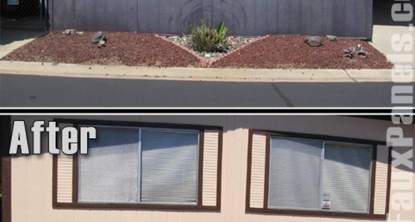 Brick Skirting Mobile Homes Speedofdark Web