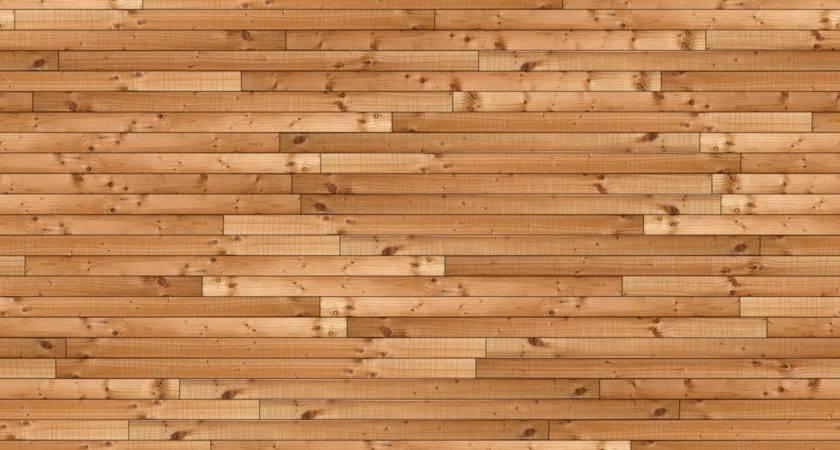 Brick Wood Textures Bricks Tiles