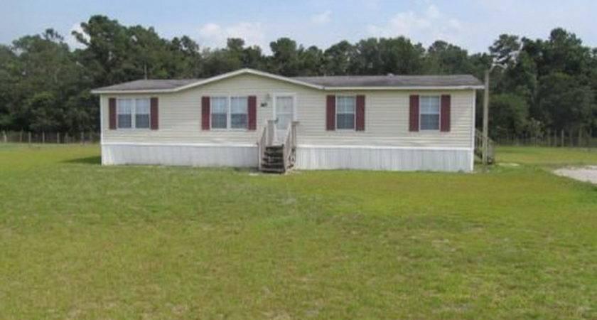 Brigadier Mobile Home Sale Beulaville Homes