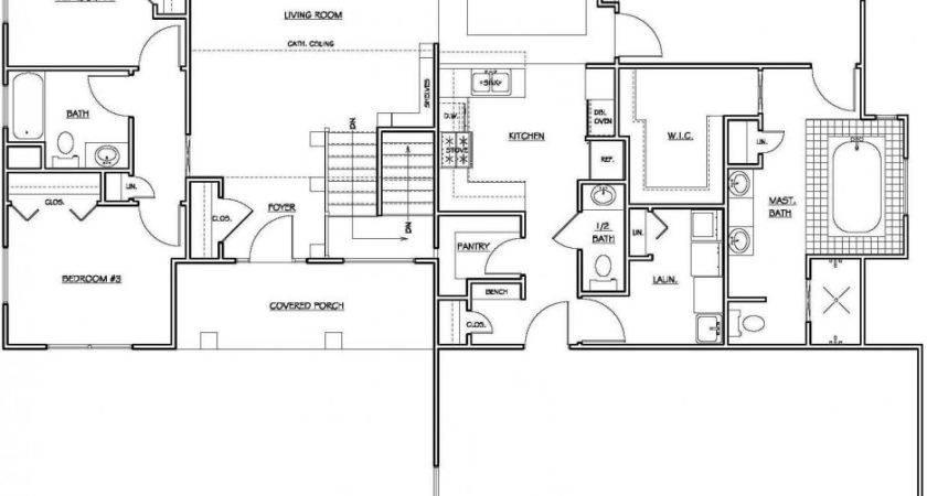 Brighton Floorplan Heritage Shores Placescom