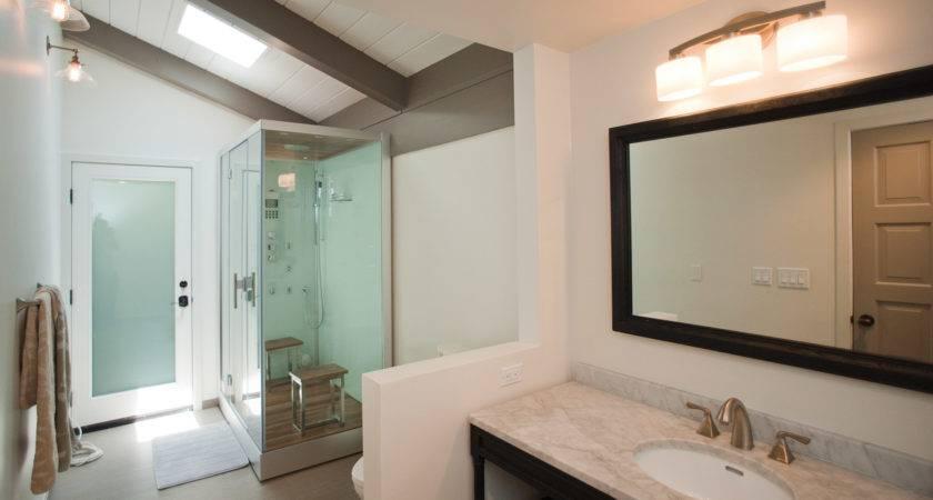 Brilliant Bathroom Remodels Shower Inspiration Design