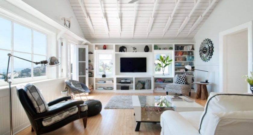 Brilliant Beach Decor Home Ideas Try Decohoms