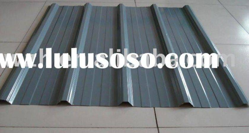 Brilliant Metal Sheeting Walls Inspiration Best