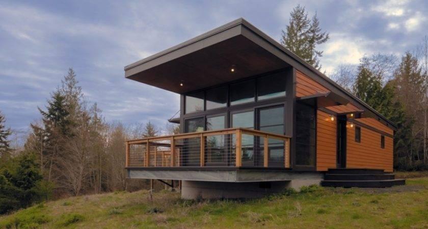 Brilliant Well Lovely New Modern Mobile Homes