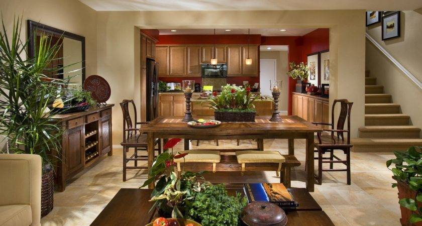 Brookfield Releases Final Townhomes Plus Models Cordova