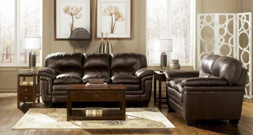 Brown Beige Living Room Ideas Peenmedia