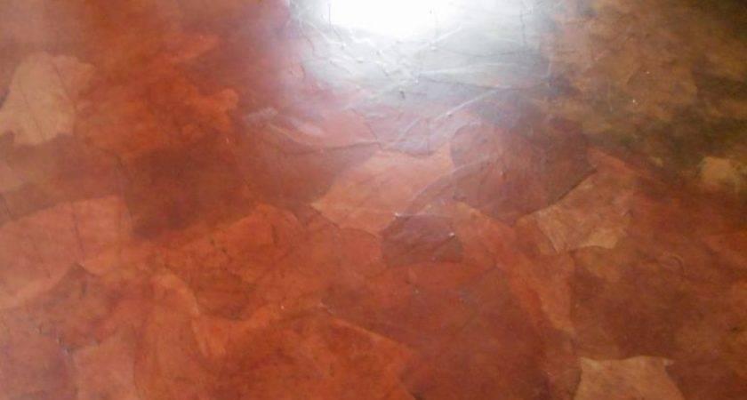 Brown Paper Bag Floor Houses Flooring Ideas Blogule
