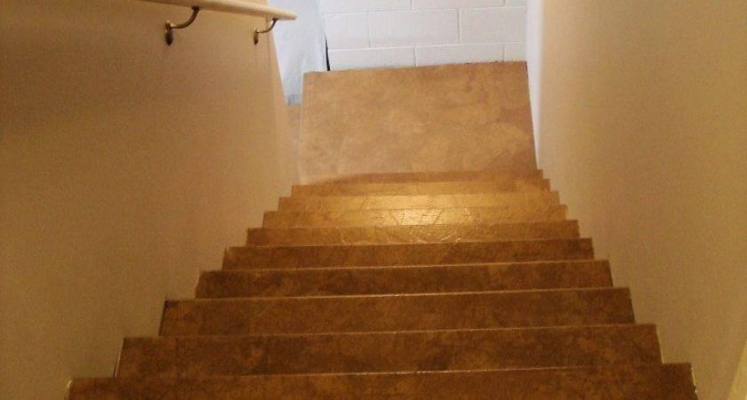 Brown Paper Flooring Guide Centennial Homes