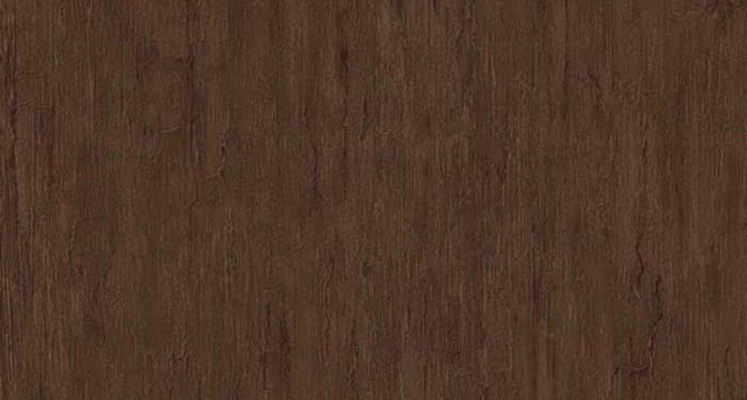 Brown Wood Textured Enc Border