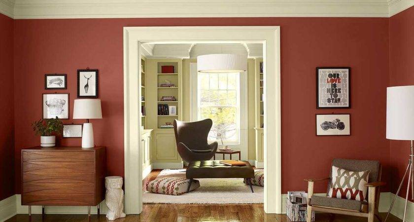 Browse Living Room Ideas Get Trends Beautiful Wall