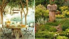 Budget Backyard Diy Ideas Make Your Neighbors